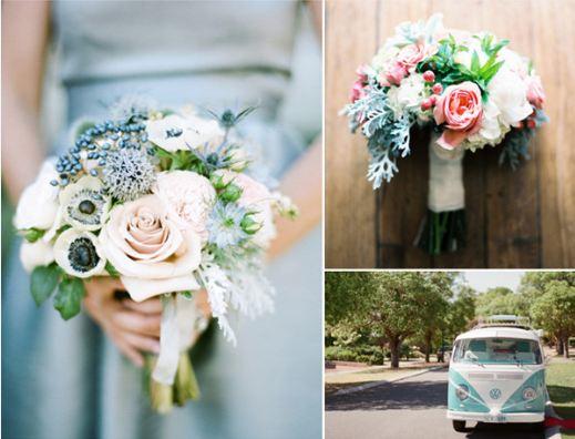 Vårens bryllupsfarger 2015_1
