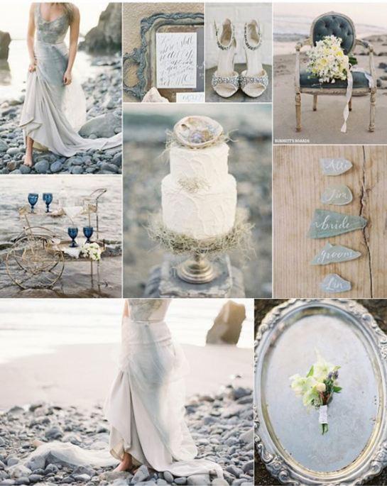 Vårens bryllupsfarger 2015_2