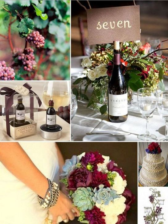 Vårens bryllupsfarger 2015_3
